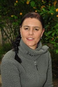 Heidi Pryk