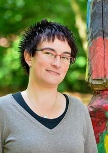 Melanie Burchardt