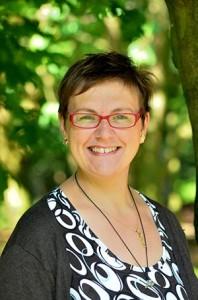Sonja Grothe